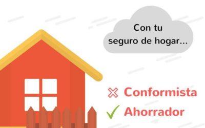 Consigue el seguro de alquiler más barato con Junntar