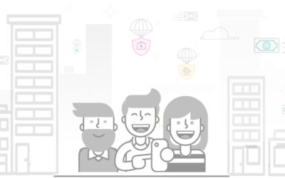 Descubre la forma de contratar tus seguros 100% online con Junntar